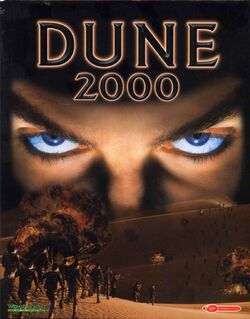 Dune-2000-windows-front-cover