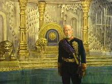 Emperor art 1984