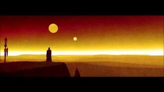 Dune Soundtrack - Brian Eno - The Prophecy