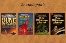 Enzyklopädie BG