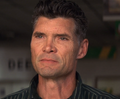 Everett McGill as Tom.png