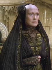 Gaius Helen Mohiam Phillips