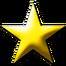Goldstar-nu