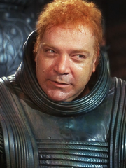 Glossu Rabban Smith