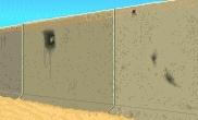 Duneii-walls