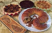 Sandworms-and-supernatural-pies-from-thanksgiving-1024x662