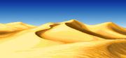 Dune-final-dunes-1