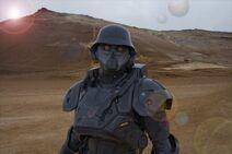 Trooper2-1