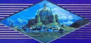 Brian-herbert-kevin-j-anderson-prelude-to-dune-house-atreides-fiction-kiwi-best-buy 229 1024x1024-1