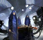 Sisterhood-of-Dune-Brian-Herbert-y-Kevin-J.-Anderson-portada-1