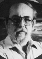 John Schoenherr 3