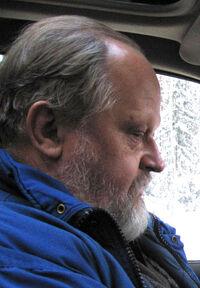 Yuriy Sokolov