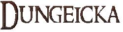 Dungeicka Wiki
