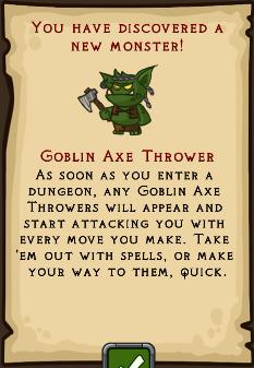 File:Goblin Axe Thrower.png
