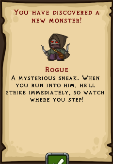 File:Rogue.png