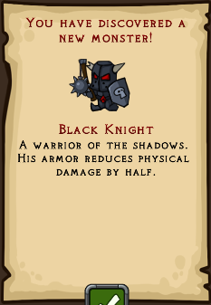 File:Black Knight.png