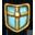 Item mythril shield
