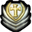 Item holy shield