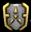 Item iron shield