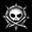 Item skull shield
