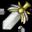 Item holy sword