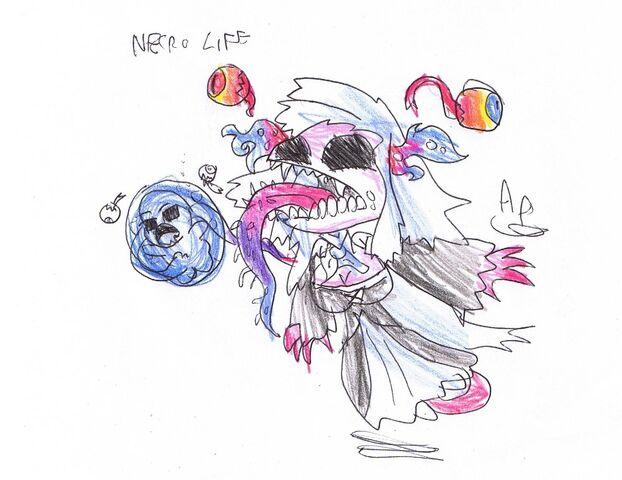 File:Necrolife.jpg