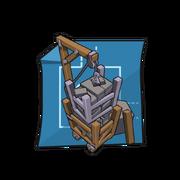 040114 dungeon-keeper warehouse