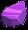 Dreadstone