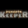 http://forums.dungeonkeeper.com/index