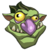 040114 dungeon-keeper minion troll