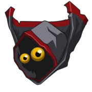 040114 dungeon-keeper minion ghost