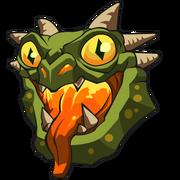 040114 dungeon-keeper minion dragon-whelp