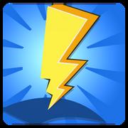 040114 dungeon-keeper spell thunderbolt