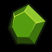 040114 dungeon-keeper gems gems