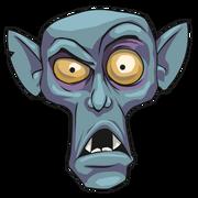 040114 dungeon-keeper minion vampire