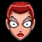 040114 dungeon-keeper minion mistress