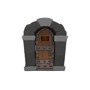 040114 dungeon-keeper traps-and-doors door