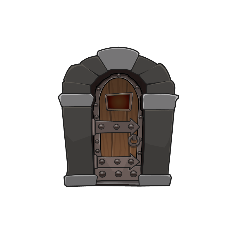 Door  sc 1 st  Dungeon Keeper Wiki - Fandom & Door | Dungeon Keeper Wiki | FANDOM powered by Wikia