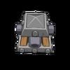 Cannon Trap