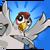 040114 dungeon-keeper spell cluck-off