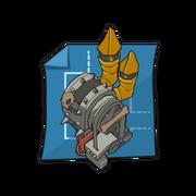 040114 dungeon-keeper workshop