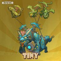 Imm Tiny2