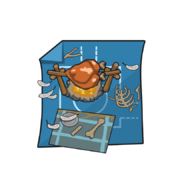 040114 dungeon-keeper guard-post