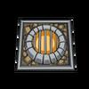 Fireburst Trap