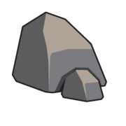 040114 dungeon-keeper resources stone