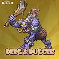 Imm Deeg Dugger2