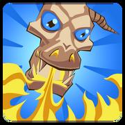 040114 dungeon-keeper spell dragon-breath
