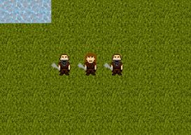 File:Dwarfs.PNG