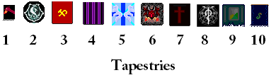 File:Tapestries.png