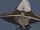 Dungeon Nerds Waterdeep Wiki